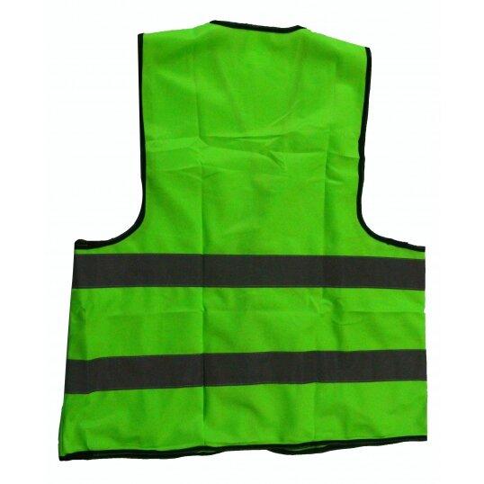 ירוק אחורי